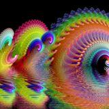 Dj jossn Gravity's Rainbow mixxx 2013!!!