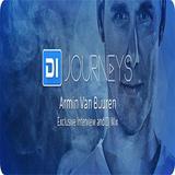 Armin van Buuren – DI Journeys 001 – 31-JAN-2015