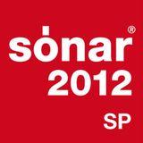 SónarSP2012