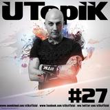 UTopIK #27