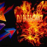 ThrowBack Old School Reggae Vol.1#.