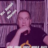 Max Doblhoff aka MDgroove (Promo Mix_April 2016)