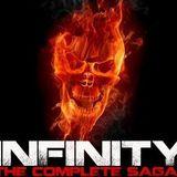 Infinity (Part 1-2)