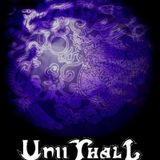 "UniiThalL ► Uniinside episode 8 ♪ "" Veritas Luminarias"""