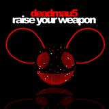 Alone with you/Deadmau5