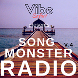 Song Monster Radio Volume 4