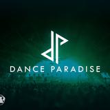 Dance Paradise Jovem Pan SAT 21.07.2018
