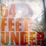 64 Feet Under