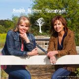 New Music Mondays: Smith Sisters Bluegrass