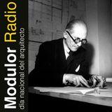 Modulor - 05 Día del Arquitecto - 01102012