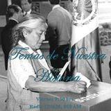 70 aniversario del voto municipal femenino en Mexico