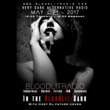In The Bloodlit Dark! May-21-2017