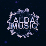Electro Music Party AldaMusic Mix #4