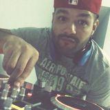 Reggaetoon_MixDC