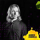 James Zabiela - Live at Music Travel Festival, Timisoara, Romania (24-06-2017)