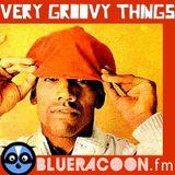 SOULMAMA @ BLUERACOON.FM #16