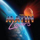 Les Matin Lovers - La Dernière  (Fin de la saison 2) - Episode 2016.10.11