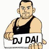 20131214 DJ DAI Electro Hunks!!
