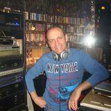 DJ CARLOS FERREIRA - Hard Rock Klub - vol.9 (25-09-2012)