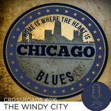 Crossroads #016 - The Windy City