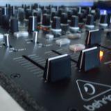 Low Beats - Dj Plinio M&M