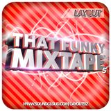 That Funky Mixtape 5
