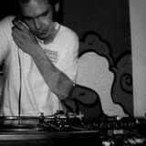 DJ Captain Crunch - Kindafunky Radio Live Mix 05/03/12
