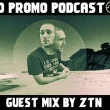 ACO Promo Podcast #08 - guest mix by ZTN