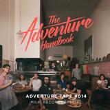 ADVENTURE TAPE #014 | MILK! RECORDS