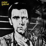 Episode 28: Peter Gabriel 3 (Melt)