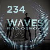 WAVES #234 (EN) - AGENT SIDE GRINDER INTERVIEW by BLACKMARQUIS - 28/4/19