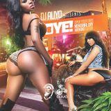 OYE! Volume 8 |27th May 2013