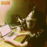 Rhath Selected Ep. 1