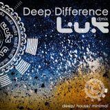 Deep Difference - L.U.K. [djmix]