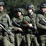 2014-09-10│P.P.P│Rol de las Fuerzas Armadas Argentinas│Horacio Micucci del Foro Patriótico y Popular