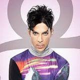 B.T.R. Presents Prince (The Artist) Mixed By: Raheem Muhammad 4.26.16