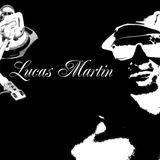 Lucas Martin - Dashel - [07-4-2012]