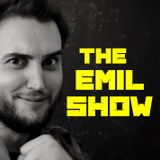 The Emil Show 24th of September (abridged)