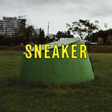 Sneaker (Frigio Records / Uncanny Valley / Rat Life Records) • DJ set • LeMellotron.com