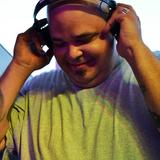 DJ SNEAK / Live from the Cirque de la Nuit boat party / 09.07.2013 / Ibiza Sonica