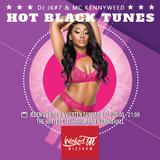 Wicked!Mixshow - Hot Black Tunes (23.03.2019)