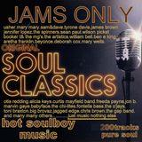 soul classics part4