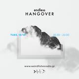 Endless Hangover S.02 Ε.04 (13/10/15)