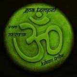 Goa Tempel Live Set vom 23-03-19