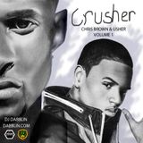 Crusher (Chris Brown & Usher)
