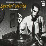 Synchronicity puntata #2 - 16 novembre 2014