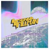 Thunder Tillman Northern Lightning Mix - ESP Institute Listening Sessions V
