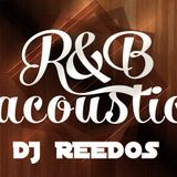 R & B Acoustic Mix