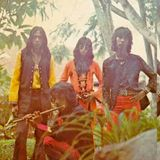 MoSS - Tribute to Indonesian Psych