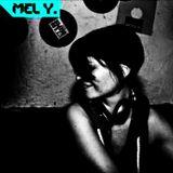 Mel Y. - Rumpelkammer - 03.2012 (Promo Mix)